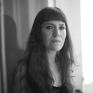 Fotografía de Amaya Hernández